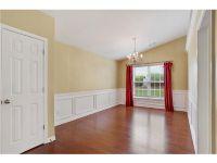 Home for sale: 316 Reliance Way, Dacula, GA 30019
