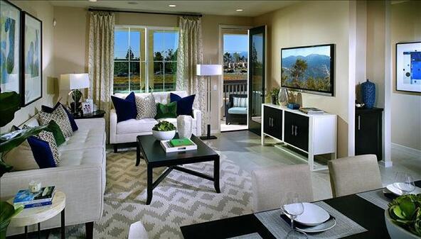 860 East Bonita Avenue, Pomona, CA 91767 Photo 6
