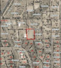 Home for sale: 4895 E. Dawson Way, Rimrock, AZ 86335