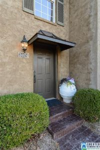 Home for sale: 3024 Abbey Park, Vestavia Hills, AL 35243