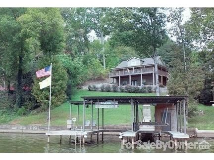 311 County Rd. 564, Rogersville, AL 35652 Photo 2