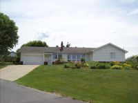 Home for sale: 401 Randall, DuBois, PA 15801