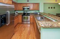 Home for sale: 160 Yacht Club Way, Hypoluxo, FL 33462