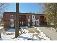 Home for sale: 40 6-C Woodsedge Dr., Newington, CT 06111