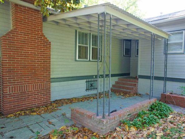 116 W. Hudson, Pittsburg, KS 66762 Photo 23