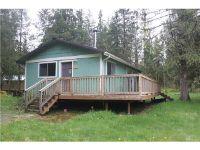 Home for sale: 31520 Rivershore Ln., Granite Falls, WA 98252