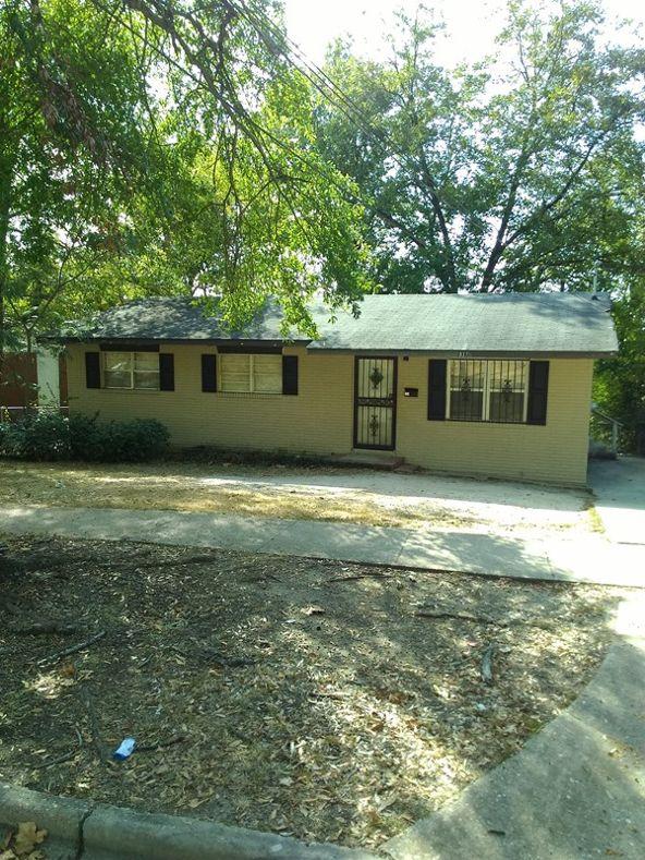 837 Magnolia Avenue, Columbus, GA 31906 Photo 1