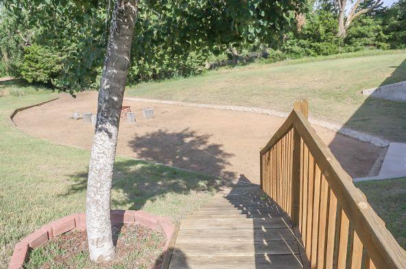 329 Lake Rd., Pratt, KS 67124 Photo 24