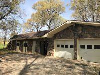 Home for sale: 29 Brockett Trail, Pocahontas, AR 72455