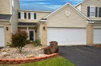 Home for sale: 1817 Parkside Ln., Shorewood, IL 60404