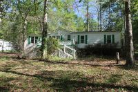 Home for sale: 10 Whip-O-Will Ln., Georgetown, GA 39854