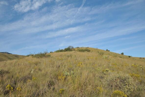 1675 Hogans Hill, Clarkdale, AZ 86324 Photo 2