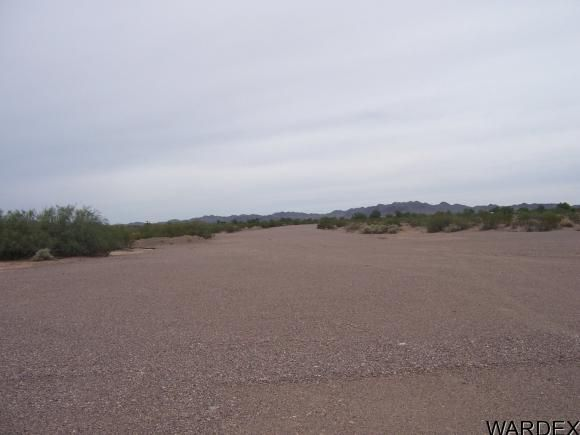 29999 Tumbleweed, Bouse, AZ 85325 Photo 24