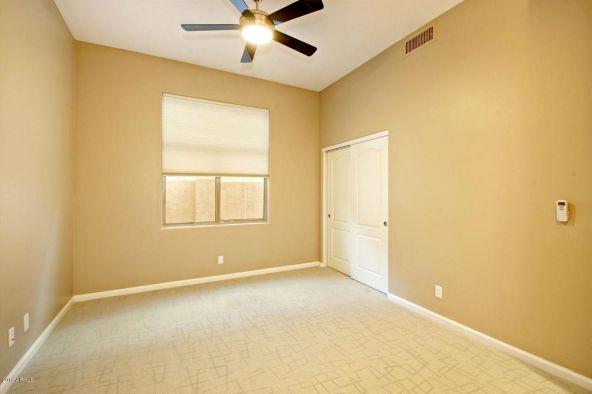 11520 E. Whispering Wind Dr., Scottsdale, AZ 85255 Photo 20