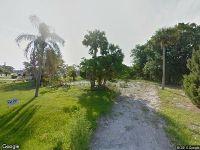 Home for sale: Camino, Port Saint Lucie, FL 34952