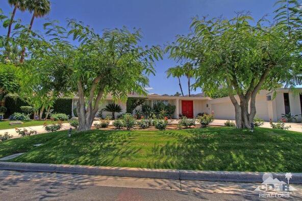 76273 Fairway Dr., Indian Wells, CA 92210 Photo 37