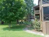 Home for sale: 86-4 Woodson Bend Resort, Bronston, KY 42518