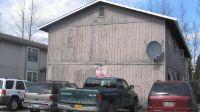 Home for sale: 8016 E. 10th Avenue, Anchorage, AK 99504