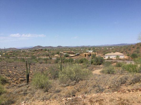 40849 N. 10th St., Phoenix, AZ 85086 Photo 5