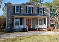 Home for sale: 304 Main St., Murfreesboro, NC 27855