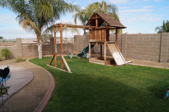 5796 East 27th Pl., Yuma, AZ 85365 Photo 9