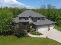 Home for sale: 6720 W. River Terrace Dr., Franklin, WI 53132