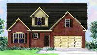 Home for sale: 5500 Wrightsboro Rd, Grovetown, GA 30813