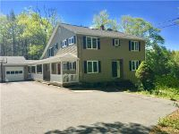 Home for sale: 220 Lead Mine Brook Rd., Harwinton, CT 06791