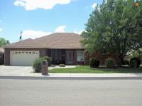 Home for sale: 1404 S. 24th St., Artesia, NM 88210
