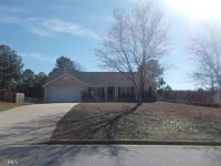 Home for sale: 30 Mountain Way, Covington, GA 30016
