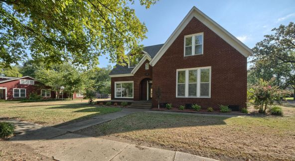 713 S. Commerce, Russellville, AR 72801 Photo 2