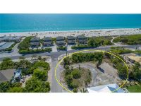 Home for sale: 201 Pilot St., Boca Grande, FL 33921