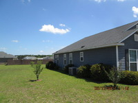 Home for sale: 1457 San Diego, Valdosta, GA 31601