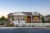 Home for sale: 12997 E. Sandoval St., Dewey, AZ 86327