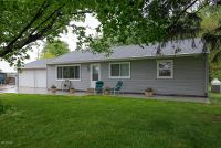 Home for sale: 6622 S. 25th St., Kalamazoo, MI 49048