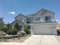Home for sale: 1267 Dortmunder, Sparks, NV 89441