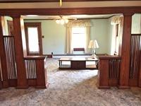 Home for sale: Williams Addition Lot 4, Rockbridge, IL 62081