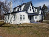 Home for sale: 1502 River Rd., Wilmington, DE 19809