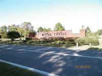 Home for sale: Bluebell, Eustis, FL 32736