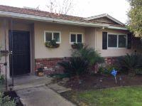 Home for sale: 2227 Hicks St., Selma, CA 93662