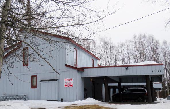 13103 Brandon St., Anchorage, AK 99515 Photo 35