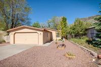 Home for sale: 5447 N. Thornton Pl., Flagstaff, AZ 86004