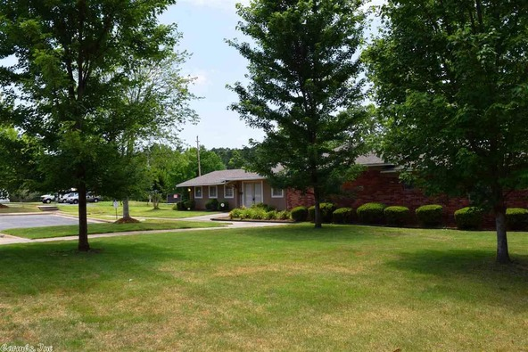 13024 Stacey Ln., Little Rock, AR 72211 Photo 33