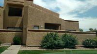 Home for sale: 850 S. River Dr., Tempe, AZ 85281