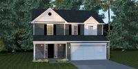 Home for sale: 1500 Postal road, Denton, MD 21629