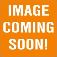 Home for sale: 62 Jordan Dr., Hawkinsville, GA 31036