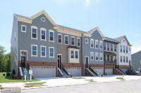 Home for sale: 40 Surveyors Way, Stafford, VA 22556