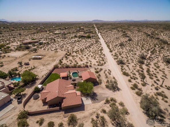 11727 N. Henness Rd., Casa Grande, AZ 85194 Photo 29