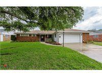 Home for sale: 6134 Kathy Ln., Shreveport, LA 71105