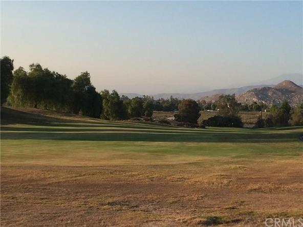 40025 Cactus Valley, Hemet, CA 92543 Photo 47
